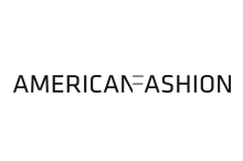 american fashion logo