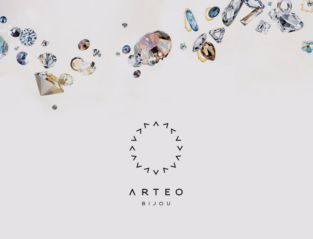 arteo1