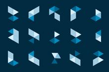 blaszynski » projekt logo, papier firmowy, wizytowka, projekt strony internetowej, teczka, identyfikator