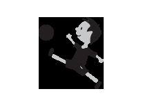 boyo logo