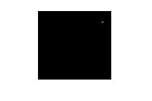 bseen bheard logo