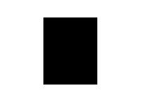 family scuba logo