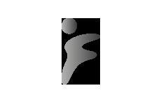fizzner logo