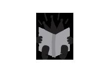 i am the hero logo