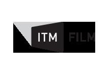 itm film logo