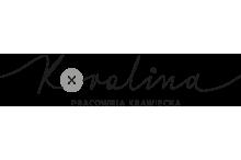 koralina logo