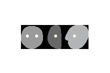 lobus logo