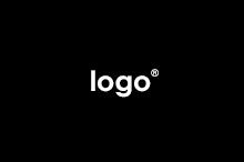 logo » projekt logo, logotyp, znak firmowy, identyfikacja wizualna, branding