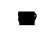 manekineko logo