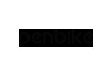 penbike logo