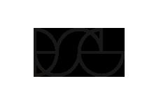 polish service group logo
