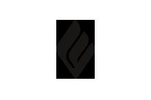polski koncern energetyczny logo
