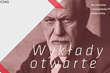 polskie towarzystwo psychoterapii psychoanalitycznej » projekt logo, papier firmowy, wizytowka, projekt strony internetowej, teczka, ksiega znaku, plakat