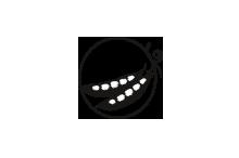 spiżarnia kwiecińskich logo