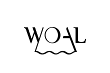 woal logo